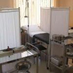 Domovi zdravlja u RS trošili na sebe umjesto na pacijente
