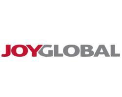 Profit Džoj globala bolji od očekivanog, uz pad narudžbi