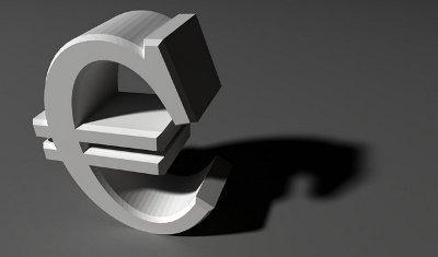 EK: Rast evrozone biće sporiji nego što se očekivalo