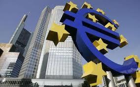 Privreda evrozone stagnirala u drugom kvartalu