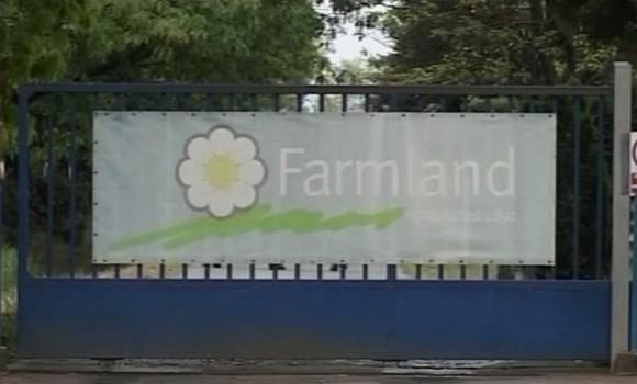 farmland-580x350