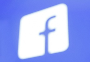 Saradnja Fejsbuka i Šaterstoka