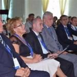 U Prijedoru završen Prvi investicioni forum