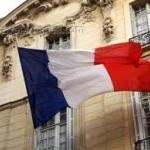 Smanjen francuski trgovinski deficit u prvoj polovini godine