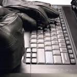 Brojne stranice u Brazilu na meti hakera