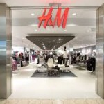 H&M cilja na Etiopiju