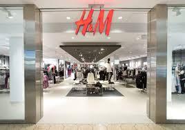 Uprkos nižem profitu od očekivanog, H&M optimističan