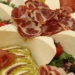 Bezbjednost hrane najveća briga potrošača u Srbiji