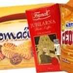 U tržnim centrima u BiH nestaju hrvatski proizvodi