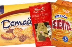 hrvatski proizvodi