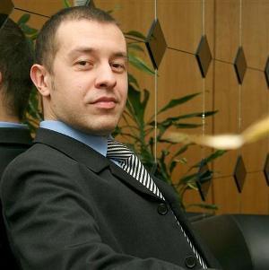Igor Gavran:Kolaps sistema neizbježan bez rezova u javnom sektoru