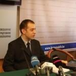 Gavran: Izlazak evrozone iz recesije može imati pozitivne efekte na BiH