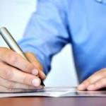 Banjaluka: Privatizovano 127 preduzeća