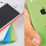 """Novi iPhone: Šta """"znamo"""" do sada, a šta ne?"""