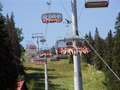 Popusti za sezonske ski pasove