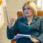 Tabaković: Rast cijena ispod četiri odsto