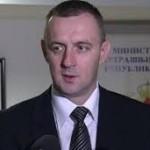 Jovičić i Vasić na prezentaciji aplikacije za prijavu korupcije