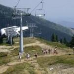 Ljetna turistička sezona od 3. jula na Kopaoniku