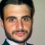 Krstić: Javni dug Srbije na kraju godine 21 milijarda evra