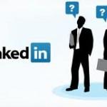 Savjeti eksperata: Društvene mreže kao dopuna za traženje posla