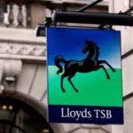 Lloyds planira 9.000 otkaza