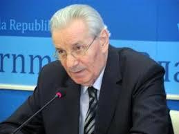 Mirjanić: Učinjeno mnogo da se pomogne poljoprivrednicima