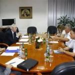 Mirjanić: Uskoro identifikacija površina datih u zakup