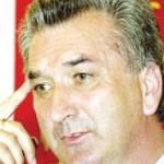 BiH: Ako treba rampa za proizvode iz Hrvatske