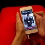 Šta mobilni telefoni govore o vama?