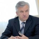 Nedeljko Čubrilović: Autoput grade i noću