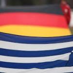 Bankrot Grčke koštao bi Njemačku 80 milijardi evra