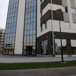 Šesti put odgođeno pripremno ročište u slučaju Čičić protiv RS