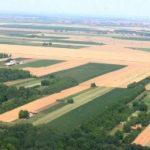Uskoro licitacija za zakup državnog zemljišta u Semberiji
