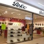 Peko prodaje nekretnine i u Srbiji