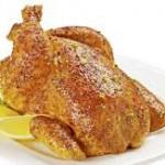 Piletina u Smederevu 220 dinara, u Užicu 400