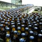 Alarmirana EU zbog namjere BiH da poveća akcize za pivo iz Srbije