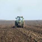 Usvojena Uredba o raspodjeli podsticaja u poljoprivredi