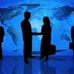 U njemačkim firmama u Srbiji radi 25.000 ljudi