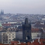 Blagi rast nezaposlenosti u Češkoj