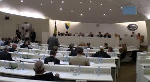 Predstavnički dom BiH: Prihvaćeni principi izmjena zakona o platama u institucijama