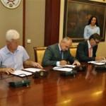 Potpisan Protokol o najnižoj cijeni rada u javnim službama