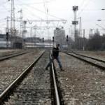Željeznice moraju platiti odštetu putnicima za kašnjenje
