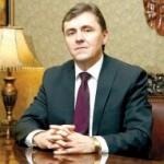 Žugić: Obaveza Vlade stabilnost realnog sektora