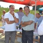 Radojičić: Afirmacija zajednice i poljoprivredne proizvodnje