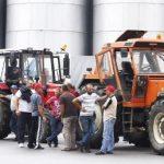 Srbija: Smanjene subvencije za ratarsku proizvodnju na 4.000 dinara