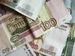 PayPal priznao rublju