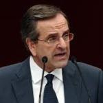 Samaras poziva na ubrzanje provođenja reformi