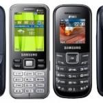 Ovi Samsungovi telefoni poražavaju Nokiju u Indiji