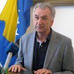 Negativno mišljenje Šaroviću i Kancelariji za veterinarstvo?