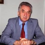 Šarović: Ne odustajemo od izmjene Zakona o akcizama